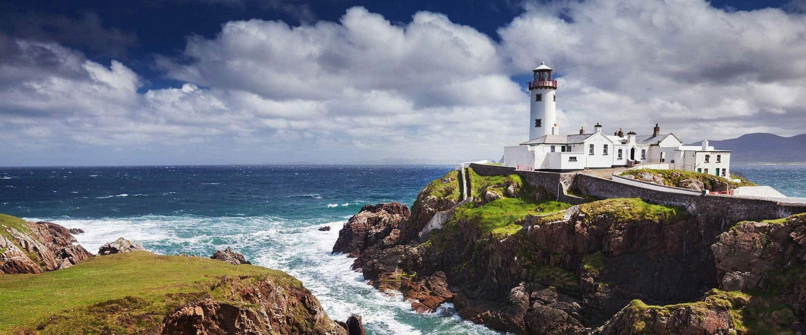 5 Interesting Things in Ireland You Need to Know